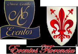 Eventos Nueva Castilla